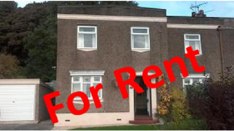 Renting Homes (Wales) Act 2016 – Fitness for Human Habitation – Asbestos & Radon