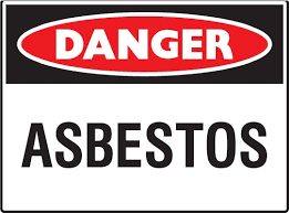 INQUEST: Man, 78 found dead following asbestos exposure