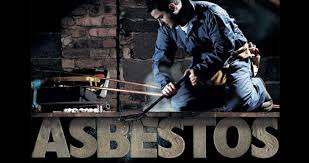 Recent study finds construction workers still in fear of being exposed to asbestos fibres